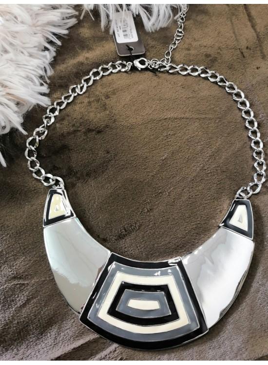 Elegantný náhrdelník