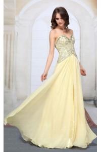 Luxusné večerné šaty -...