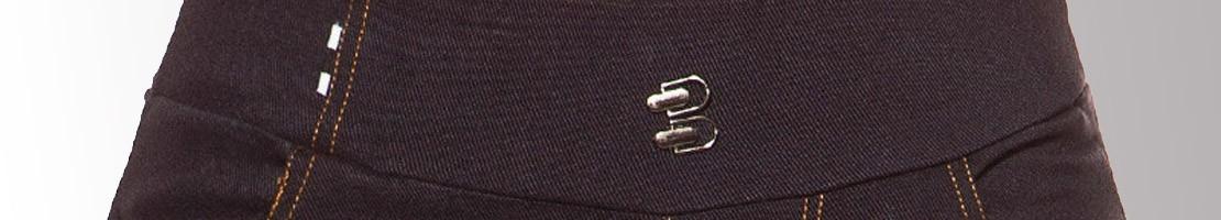 Dámske legíny a nohavice už od 6 €
