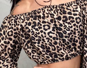 8484cb594 Joanafashion - štýlové oblečenie pre všetky ženy