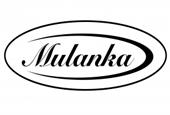MULANKA