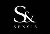 Sensis