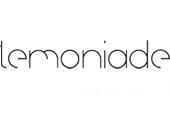 Lemoniade