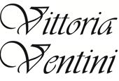 Vittoria Ventini