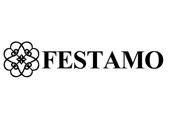 FESTAMO